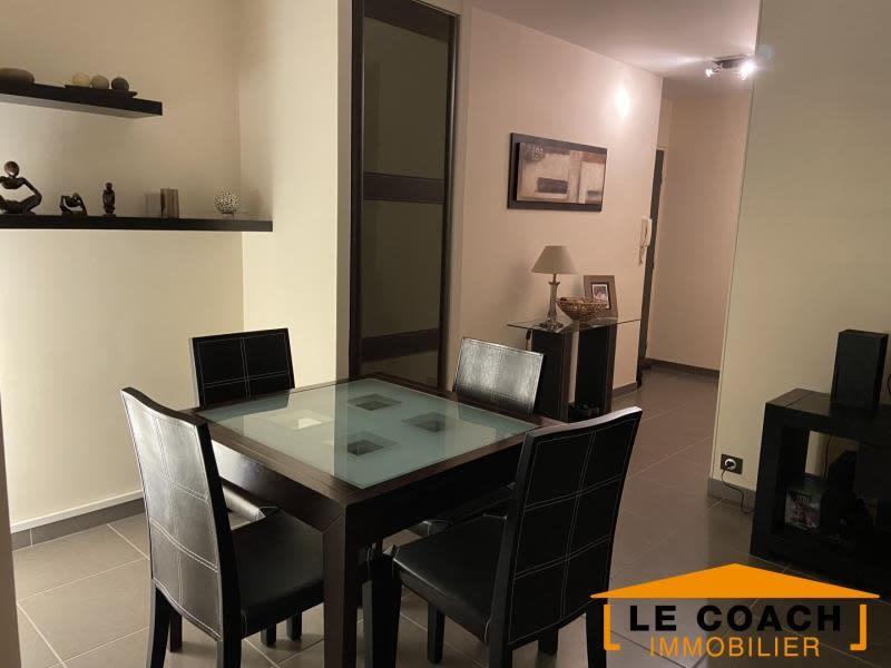 Sale apartment Livry gargan 179000€ - Picture 2