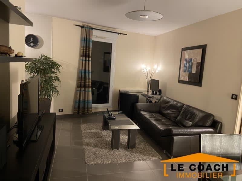 Sale apartment Livry gargan 179000€ - Picture 3