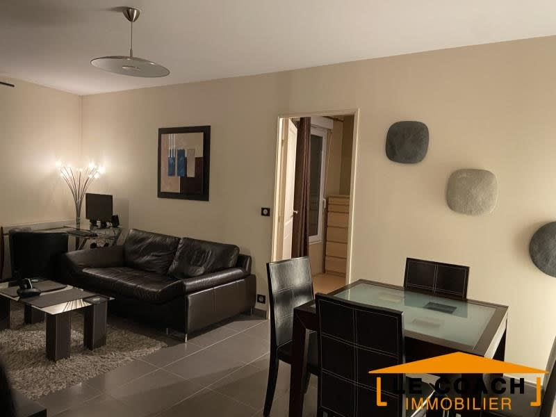 Sale apartment Livry gargan 179000€ - Picture 4