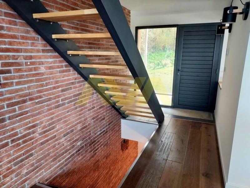 Vente maison / villa Navarrenx 395000€ - Photo 2