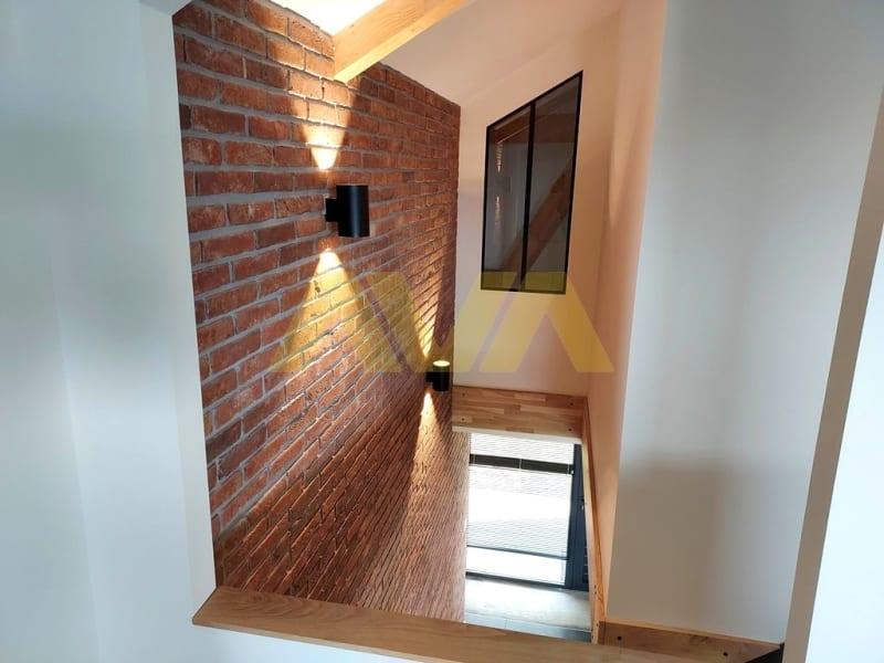 Vente maison / villa Navarrenx 395000€ - Photo 8