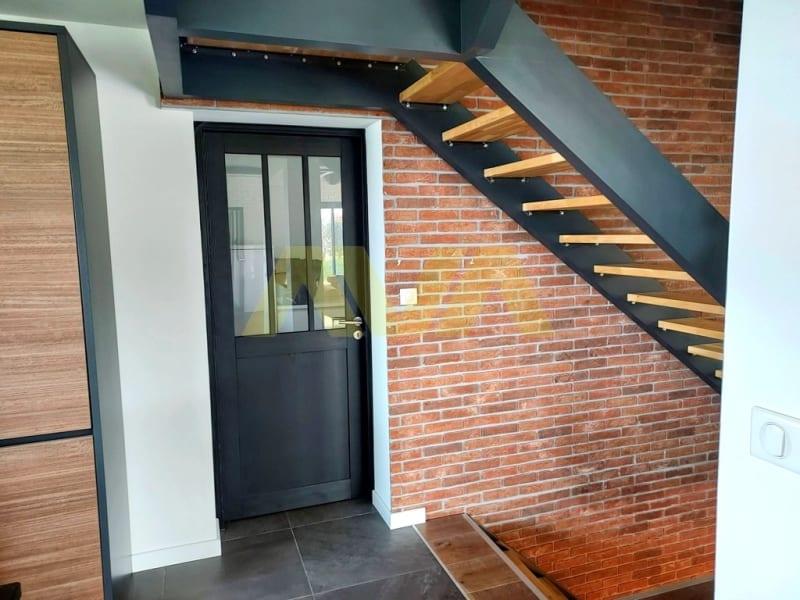 Vente maison / villa Navarrenx 395000€ - Photo 4