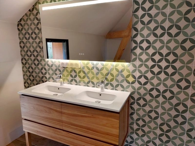 Vente maison / villa Navarrenx 395000€ - Photo 7