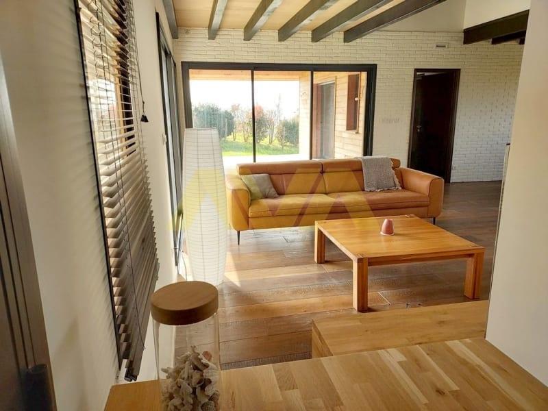 Vente maison / villa Navarrenx 395000€ - Photo 3