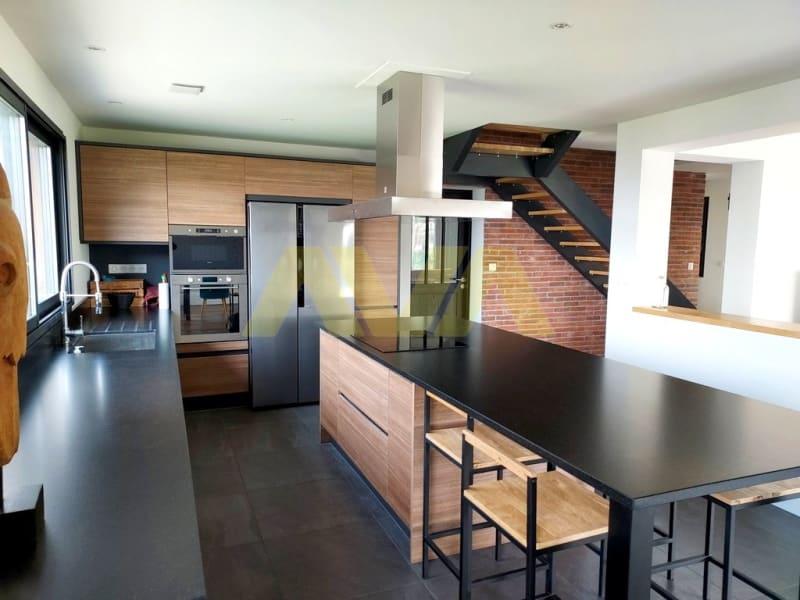 Vente maison / villa Navarrenx 395000€ - Photo 5