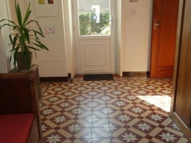 Sale house / villa Cholet 216 279€ - Picture 2