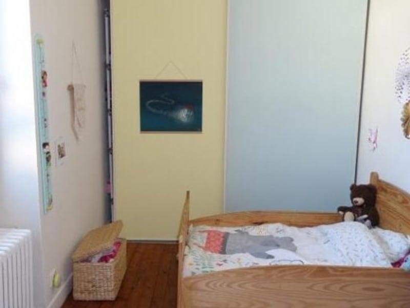 Vente maison / villa Cholet 216279€ - Photo 8
