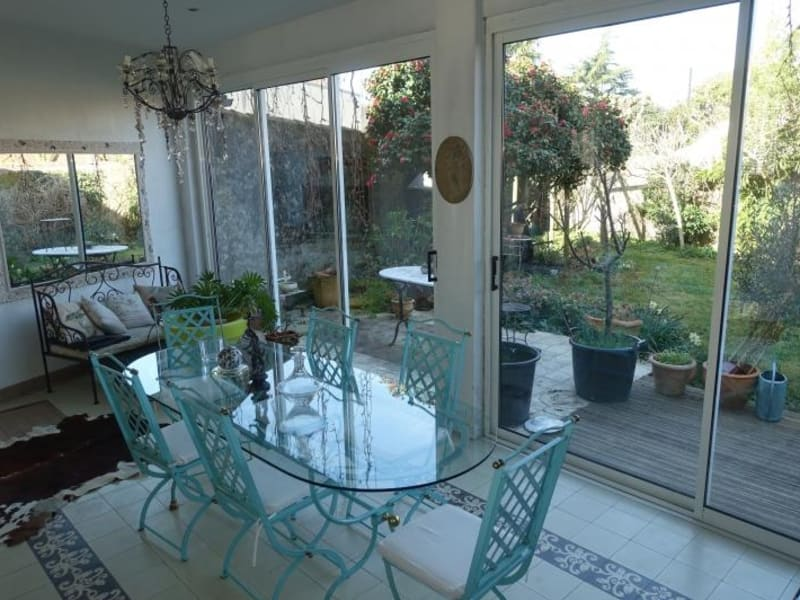 Vente maison / villa Cholet 288372€ - Photo 1