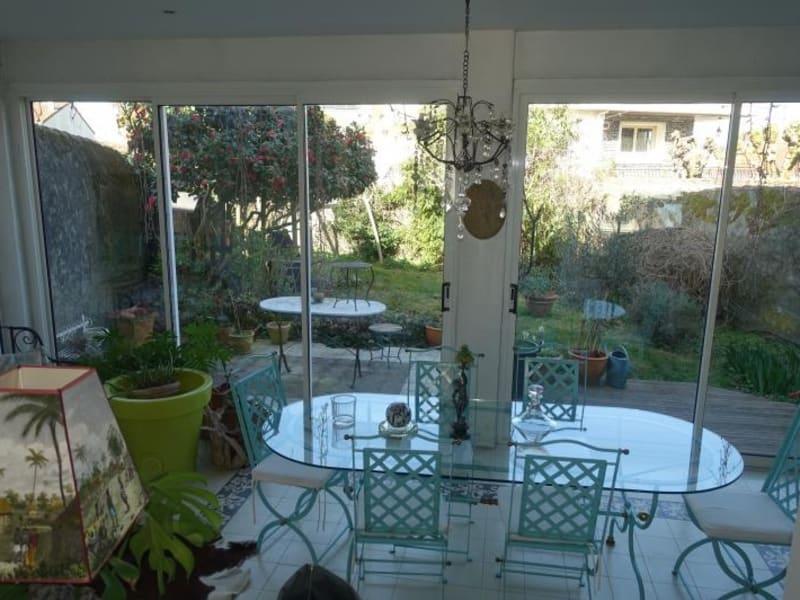 Vente maison / villa Cholet 288372€ - Photo 2