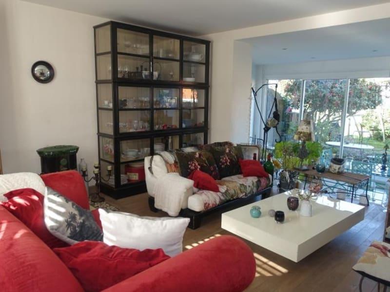 Vente maison / villa Cholet 288372€ - Photo 3