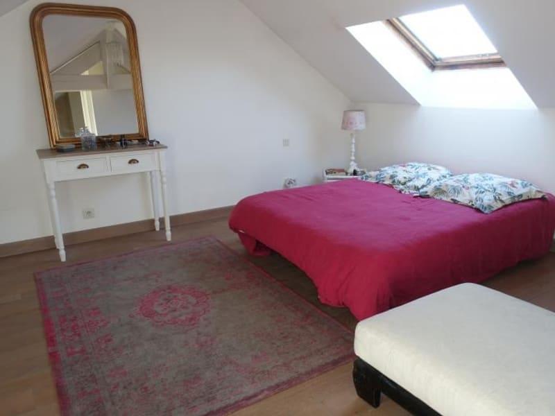 Vente maison / villa Cholet 288372€ - Photo 5