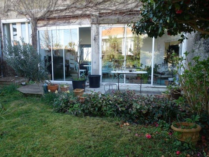 Vente maison / villa Cholet 288372€ - Photo 11