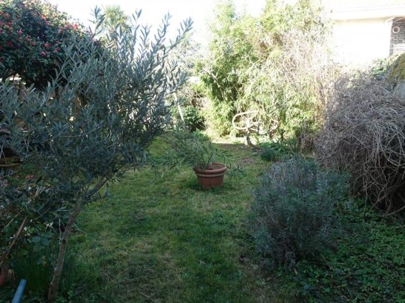 Vente maison / villa Cholet 288372€ - Photo 12