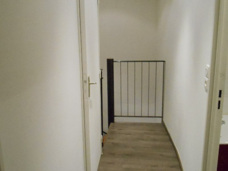 Rental apartment Saint quentin 560€ CC - Picture 6