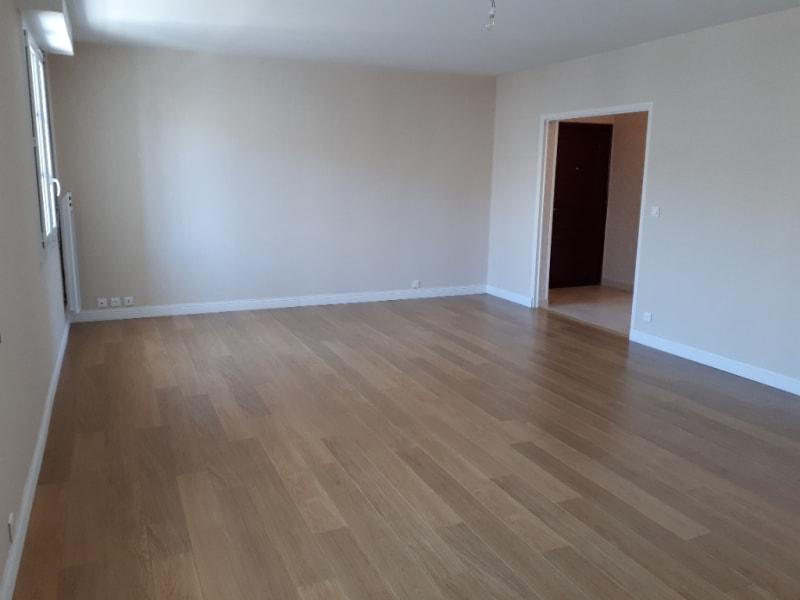 Rental apartment Saint quentin 695€ CC - Picture 3