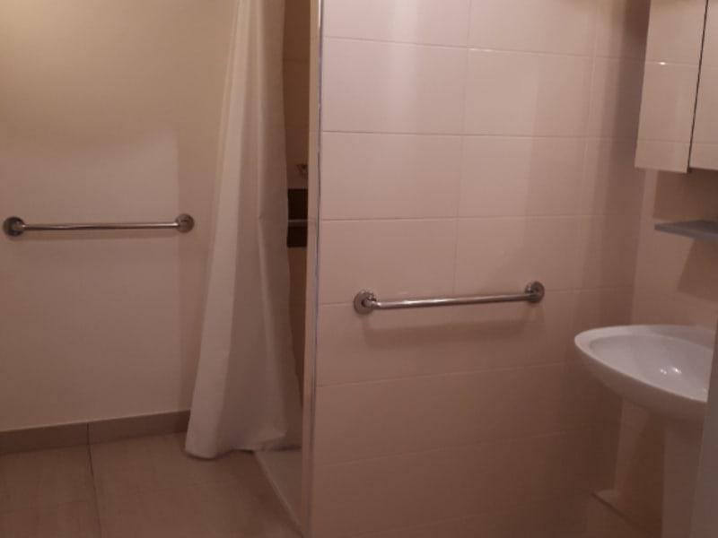 Rental apartment Saint quentin 695€ CC - Picture 6