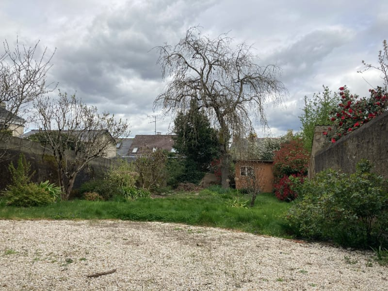 Vente maison / villa Nantes 852800€ - Photo 2