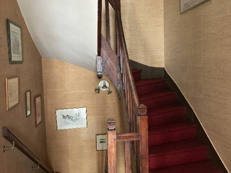 Vente maison / villa Nantes 852800€ - Photo 3