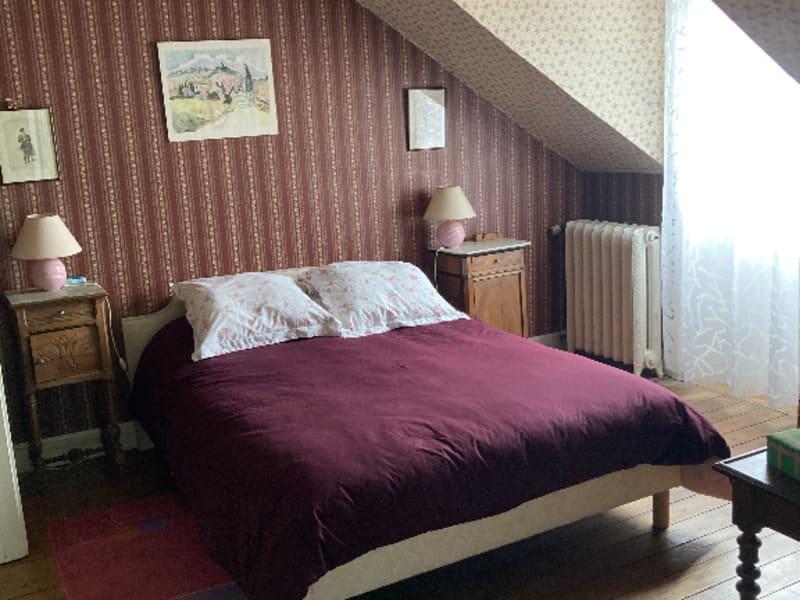 Vente maison / villa Nantes 852800€ - Photo 4