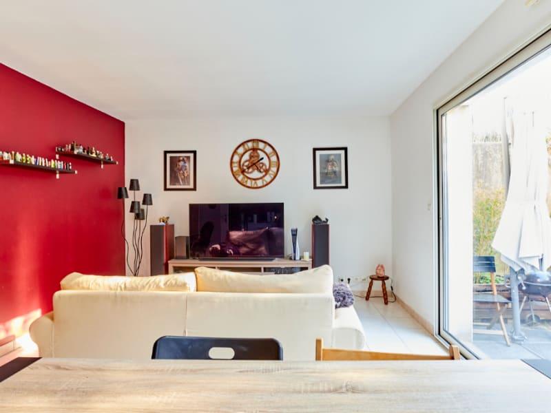 Vendita casa Nantes 355100€ - Fotografia 10