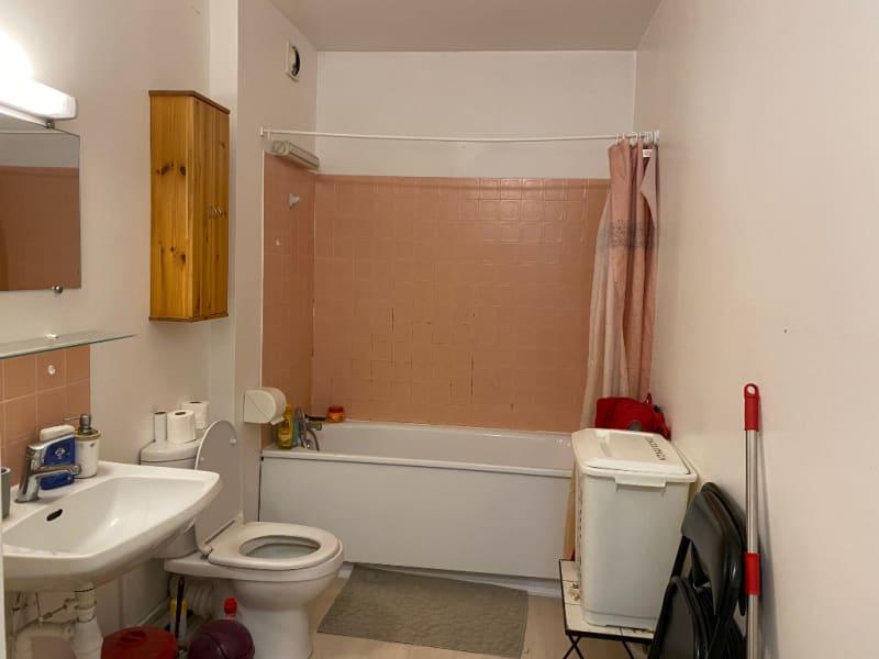 Rental apartment Versailles 850€ CC - Picture 3