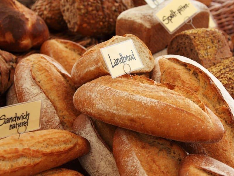Commercial property sale shop Bordeaux 271000€ - Picture 4
