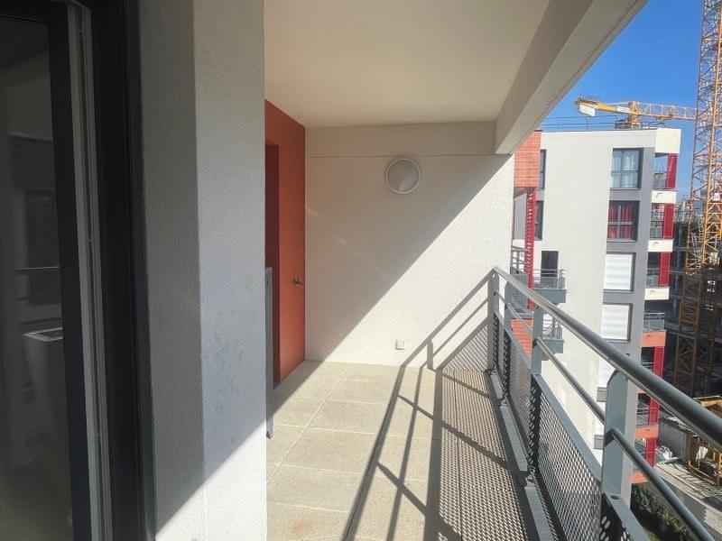 Vente appartement Bois colombes 724000€ - Photo 3