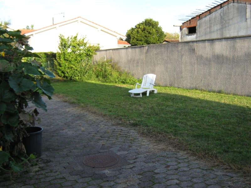 Sale house / villa Saint paul les dax 247500€ - Picture 3