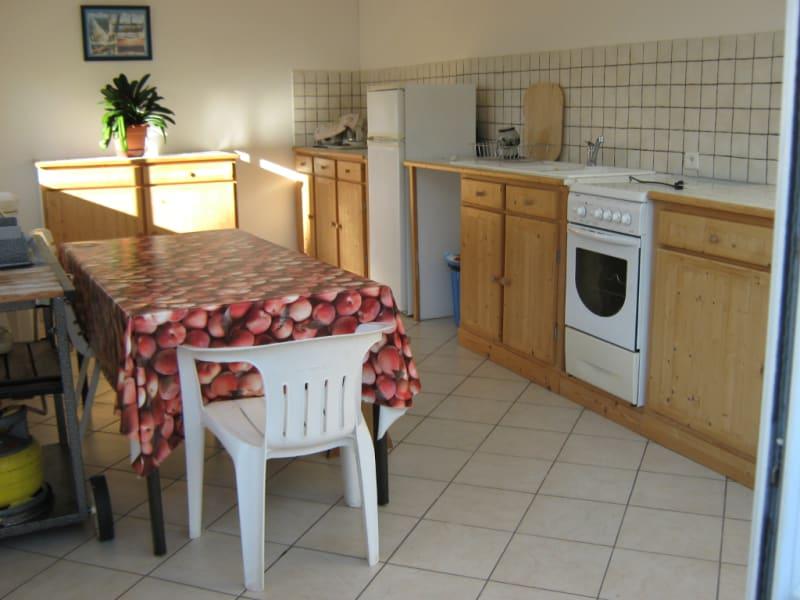 Sale house / villa Saint paul les dax 247500€ - Picture 4