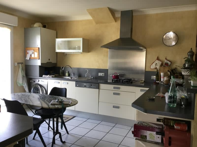 Rental apartment Tournon sur rhone 680€ CC - Picture 1