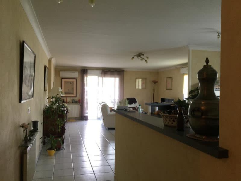 Rental apartment Tournon sur rhone 680€ CC - Picture 2