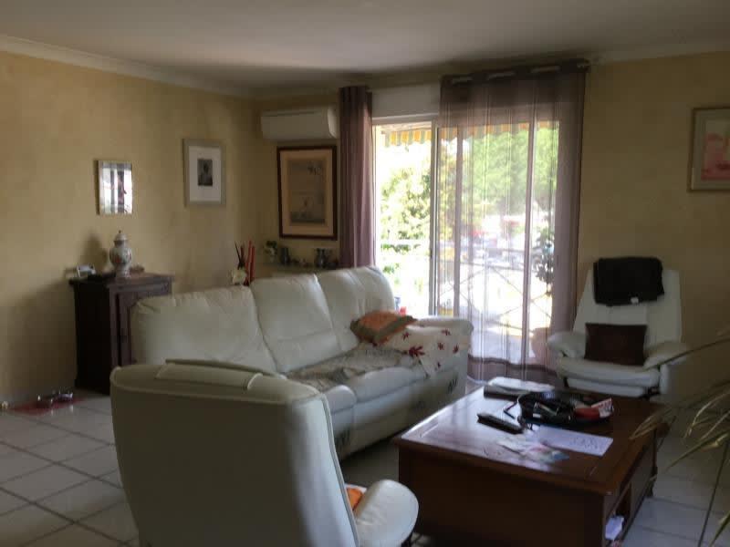 Rental apartment Tournon sur rhone 680€ CC - Picture 3
