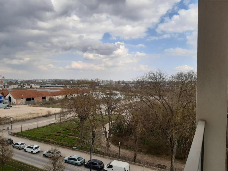 Location appartement Dijon 411€ CC - Photo 3