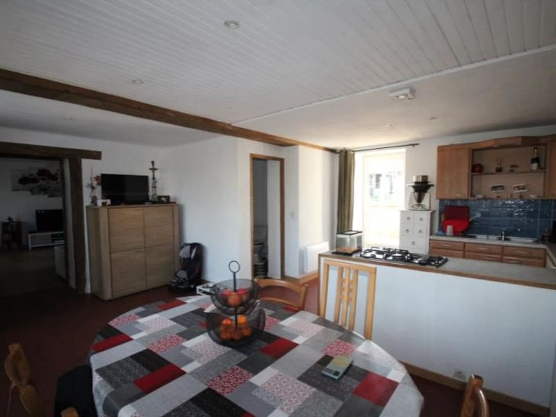 Sale house / villa Mareuil sur ourcq 189000€ - Picture 4