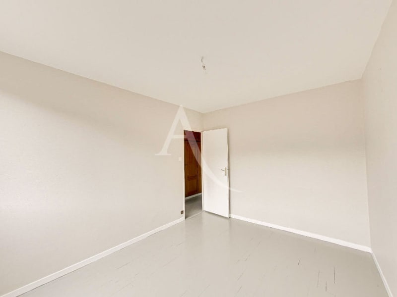 Rental apartment Toulouse 720€ CC - Picture 5