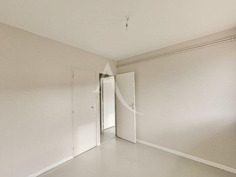 Rental apartment Toulouse 720€ CC - Picture 7