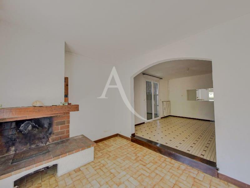 Rental house / villa Colomiers 970€ CC - Picture 1
