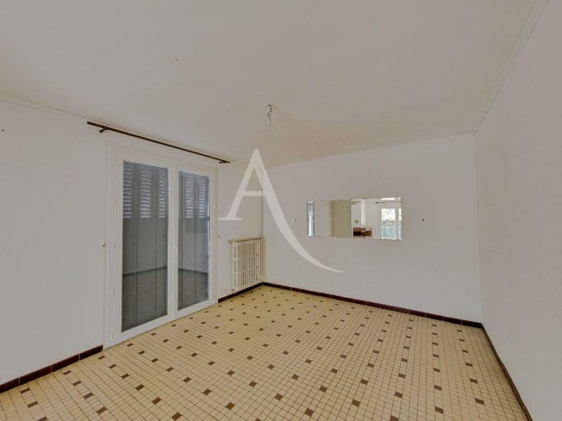 Rental house / villa Colomiers 970€ CC - Picture 2