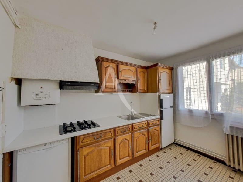Rental house / villa Colomiers 970€ CC - Picture 5