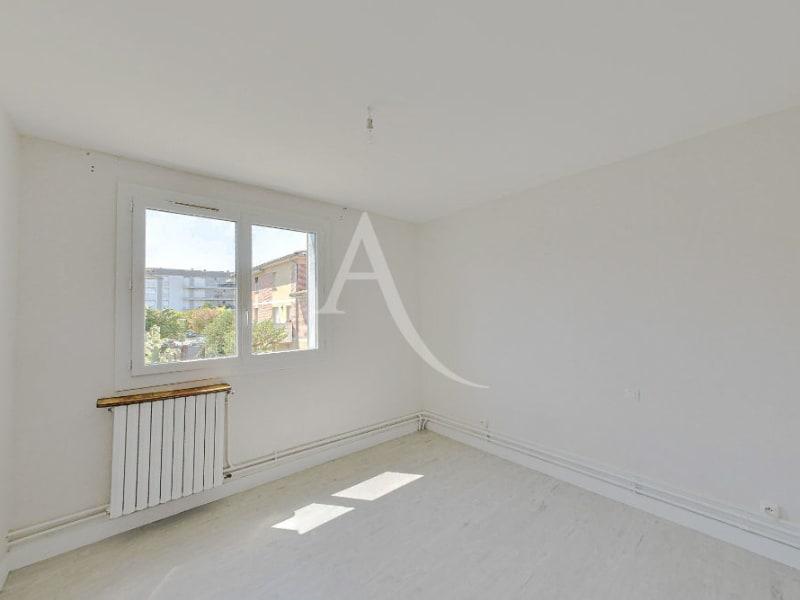 Rental house / villa Colomiers 970€ CC - Picture 7