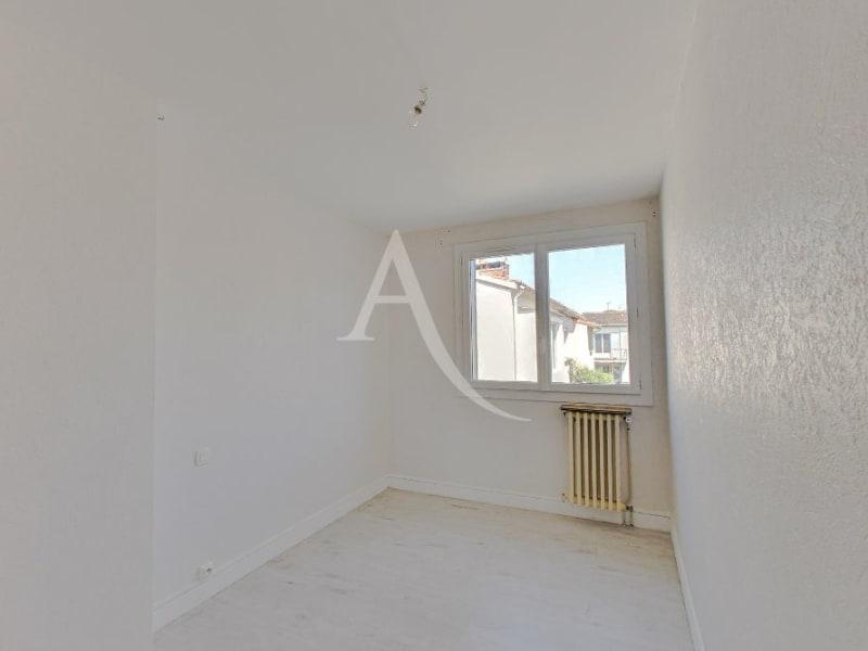Rental house / villa Colomiers 970€ CC - Picture 9