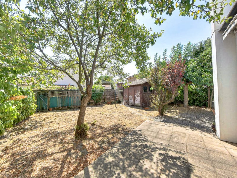 Rental house / villa Colomiers 970€ CC - Picture 13