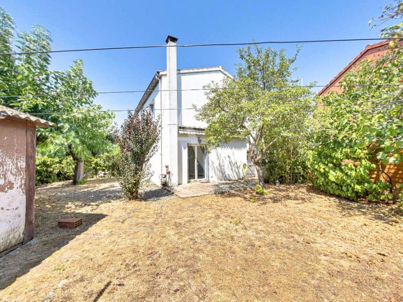 Rental house / villa Colomiers 970€ CC - Picture 14