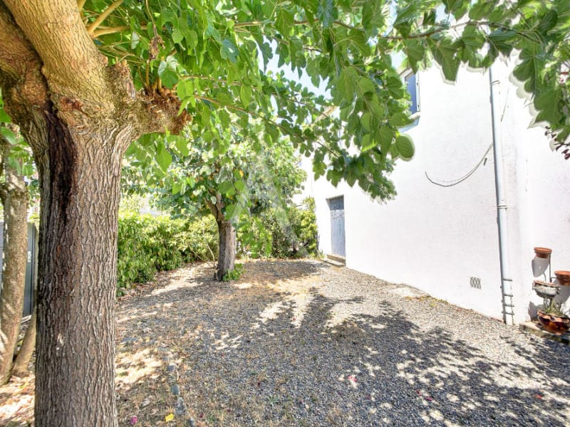 Rental house / villa Colomiers 970€ CC - Picture 15