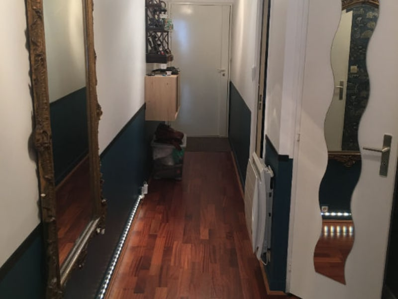 Sale apartment La rochelle 404000€ - Picture 4
