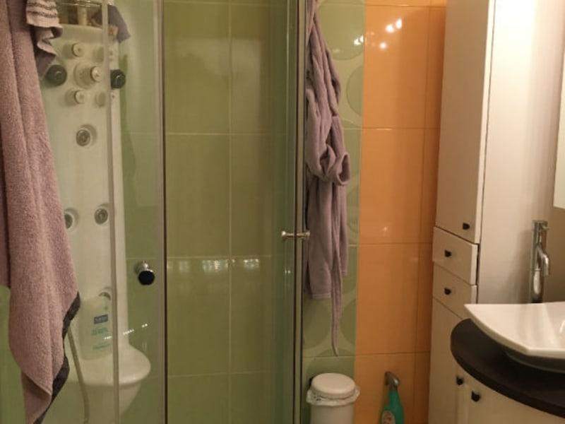Sale apartment La rochelle 404000€ - Picture 5