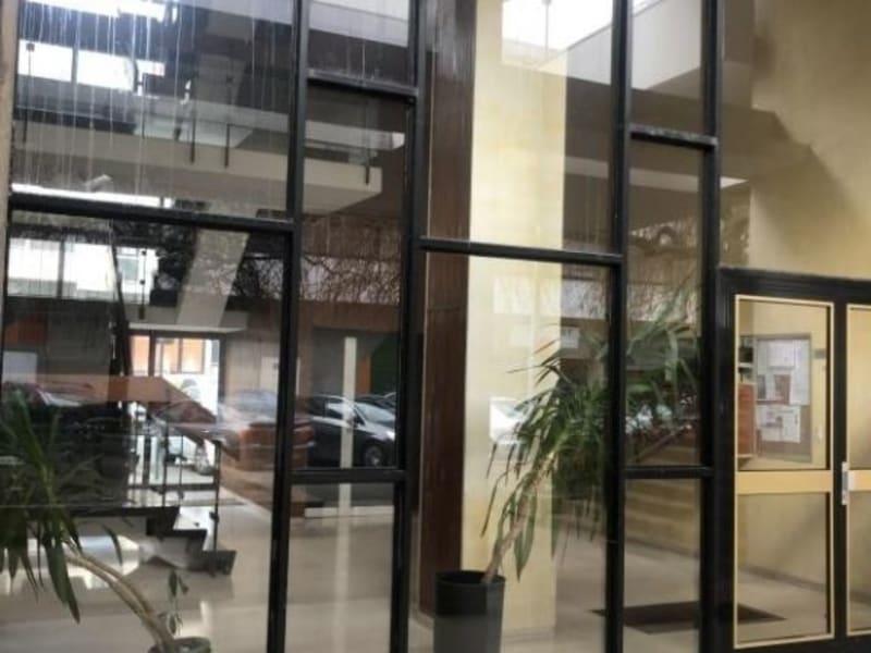 Location appartement Sarcelles 1500€ CC - Photo 1