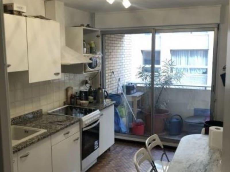 Sale apartment Toulouse 570000€ - Picture 3