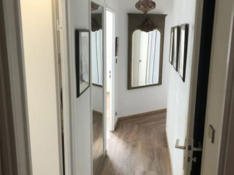 Sale apartment Toulouse 570 000€ - Picture 8