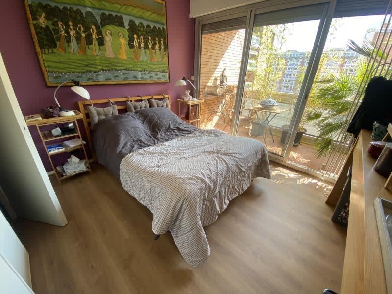 Vente appartement Toulouse 550000€ - Photo 7